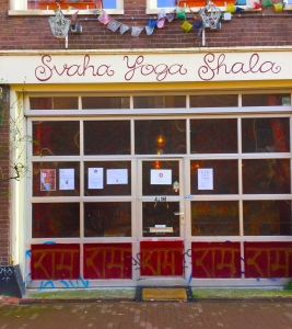 2015 04 Svaha Yoga